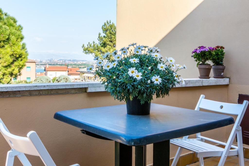 Booking Hotel Vicino Gardaland