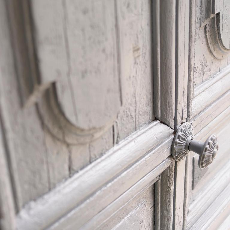 la maison de gruissan gruissan informationen und buchungen viamichelin