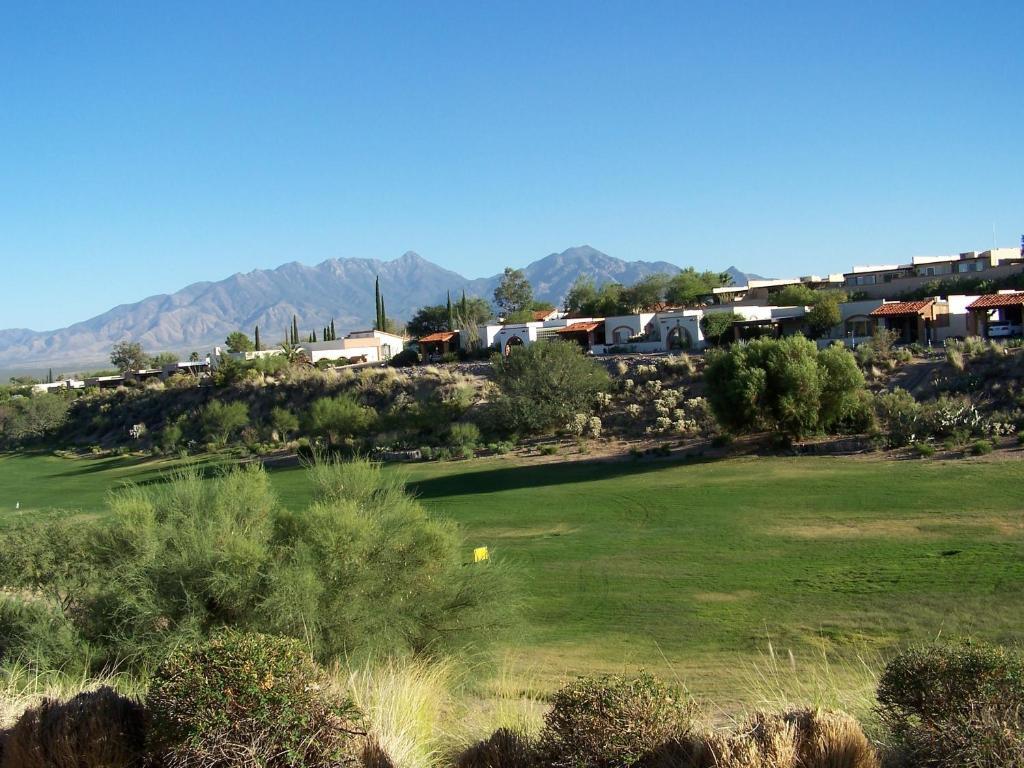 Apartment Gren Valey Arizona Casita Green Valley Az Booking Com