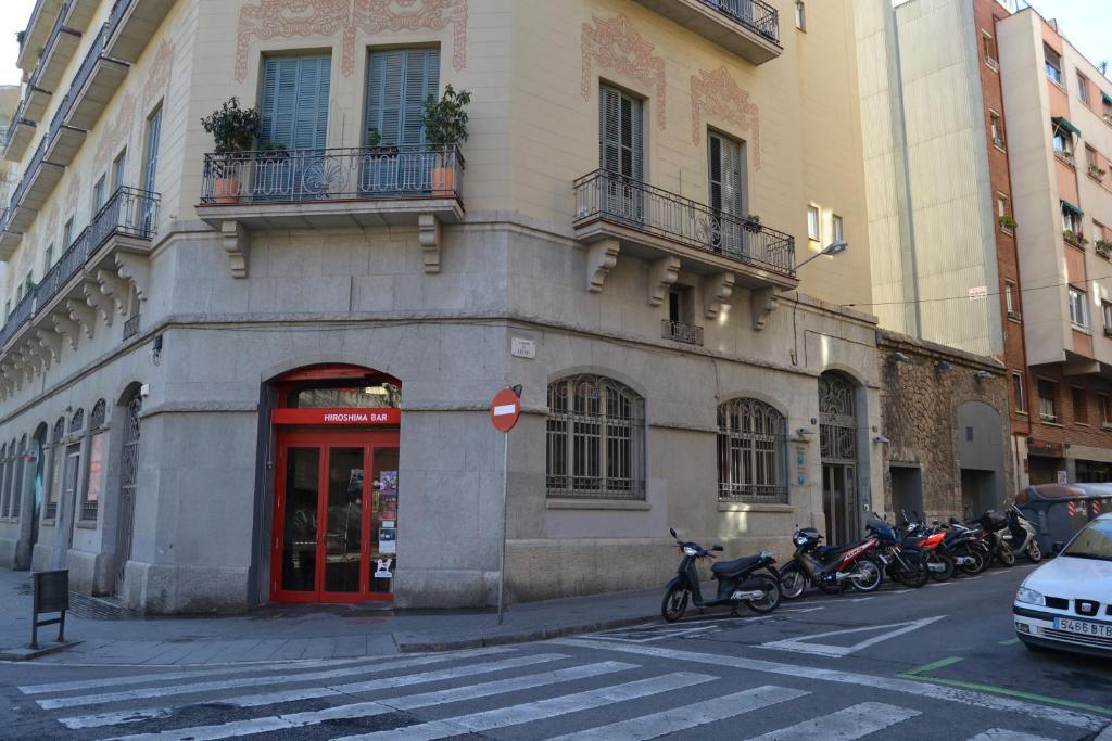 Casas rurales hostal apolo casas rurales barcelona - Casas rurales bcn ...