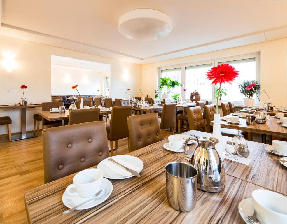 Gunstige Hotels In Nurnberg