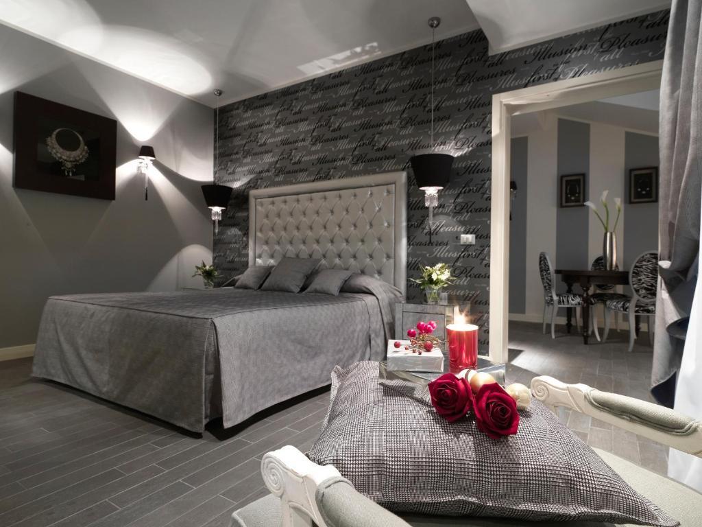 Hotel Via Del Pilastro Bologna