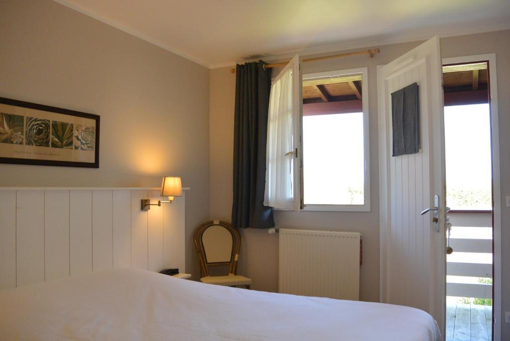 Hotel nuit et jour r servation gratuite sur viamichelin for Reservation nuit hotel