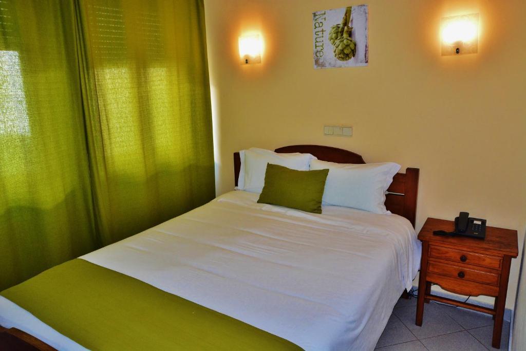 Aqua Ria Boutique Hotel Website