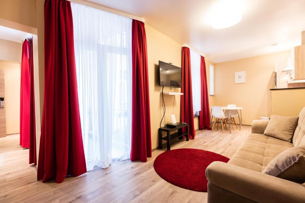 beau s jour appart bruxelles borsella prenotazione on line viamichelin. Black Bedroom Furniture Sets. Home Design Ideas