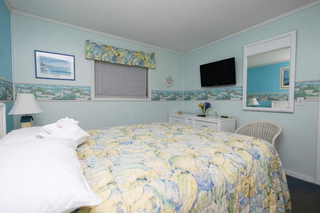 Myrtle Beach Resort By Beach Vacations  Farrow Parkway