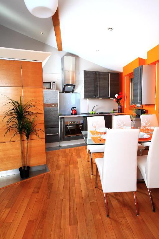 appart filaterie annecy annecy reserva tu hotel con viamichelin. Black Bedroom Furniture Sets. Home Design Ideas