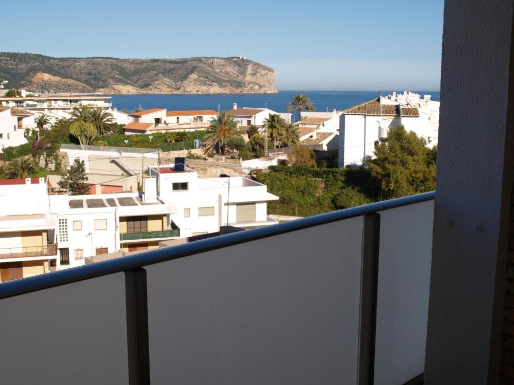 Hotel villa naranjos r servation gratuite sur viamichelin for Reserver hotel payer sur place