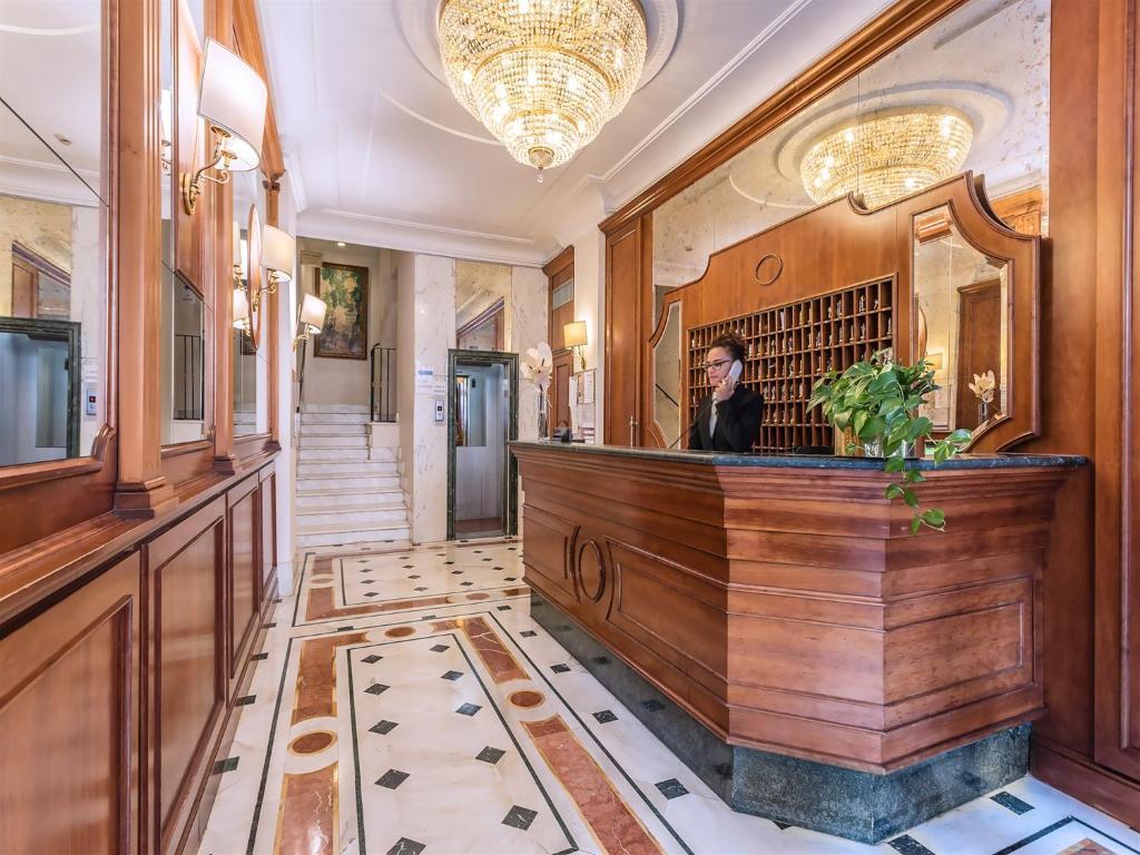Hotel siracusa roma prenotazione on line viamichelin for Alberghi di siracusa