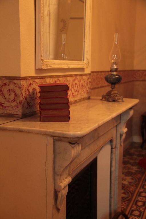Chambres d 39 h tes anges gardiens chambres d 39 h tes - Chambres d hotes dans l herault ...