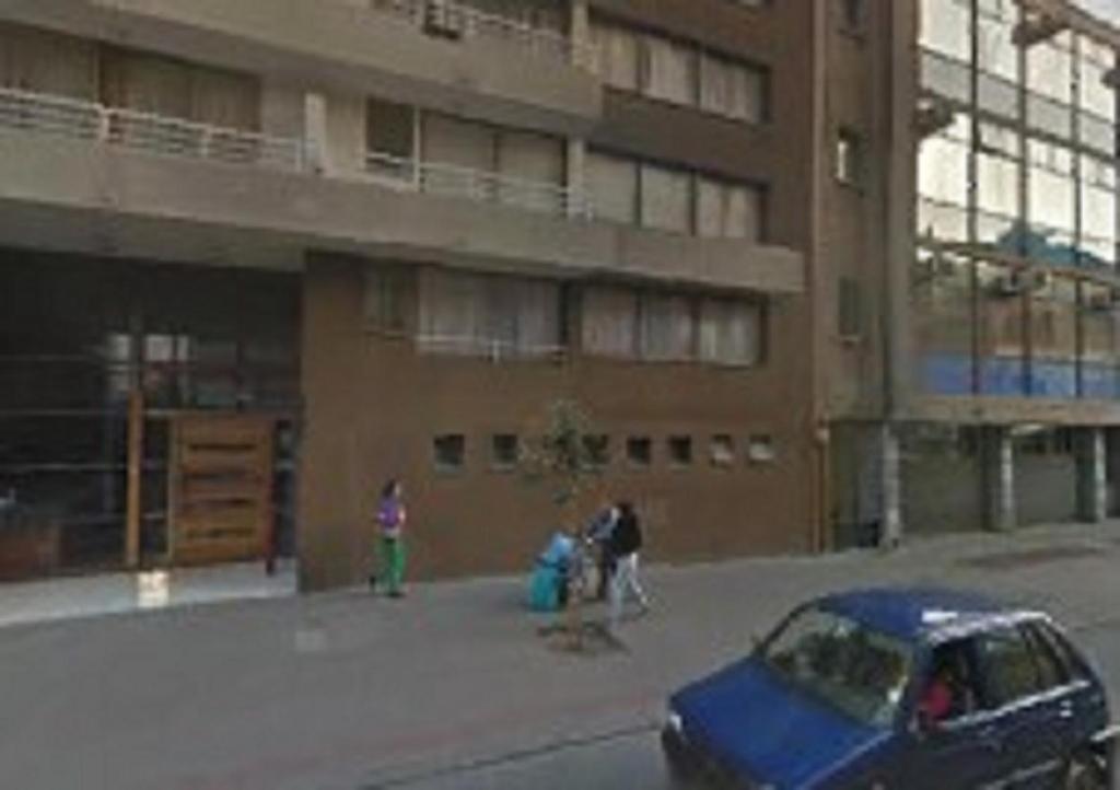 Apartamentos en santiago centro chile santiago - Apartamentos en lisboa centro booking ...