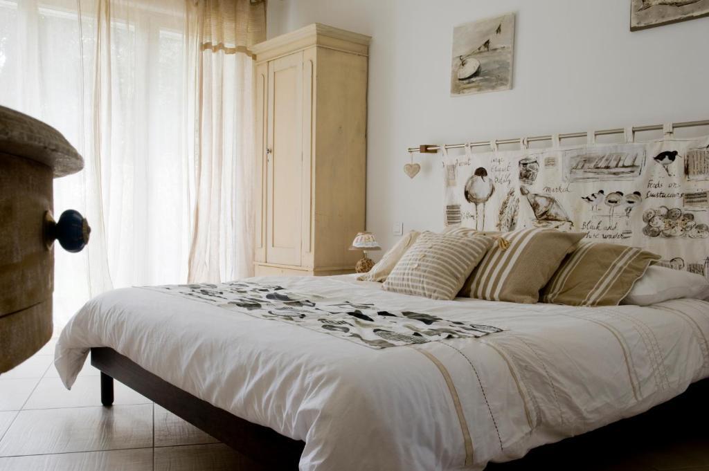 Chambres d 39 h tes la villa marine chambres d 39 h tes for Chambre hote 44