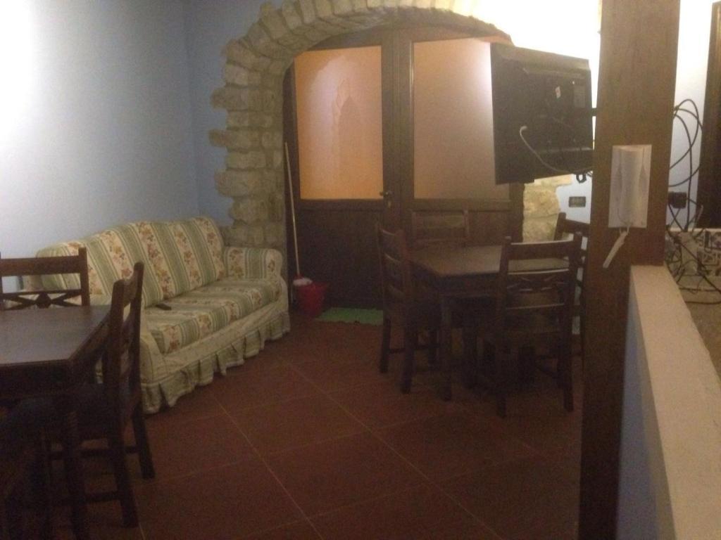 Casa Vacanze Prezioso (Italia Bisacquino) - Booking.com