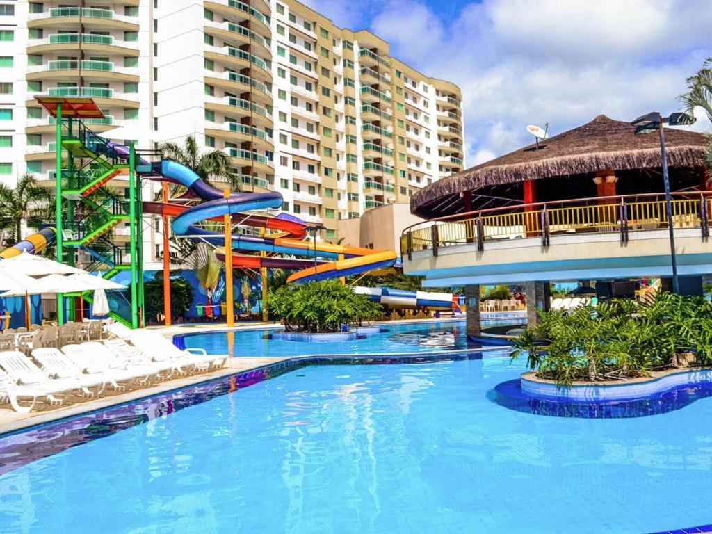 Prive riviera park hotel r servation gratuite sur for Reservation gratuite hotel
