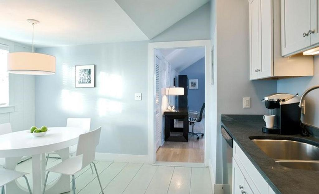 The Cottages Amp Lofts Nantucket Prenotazione On Line