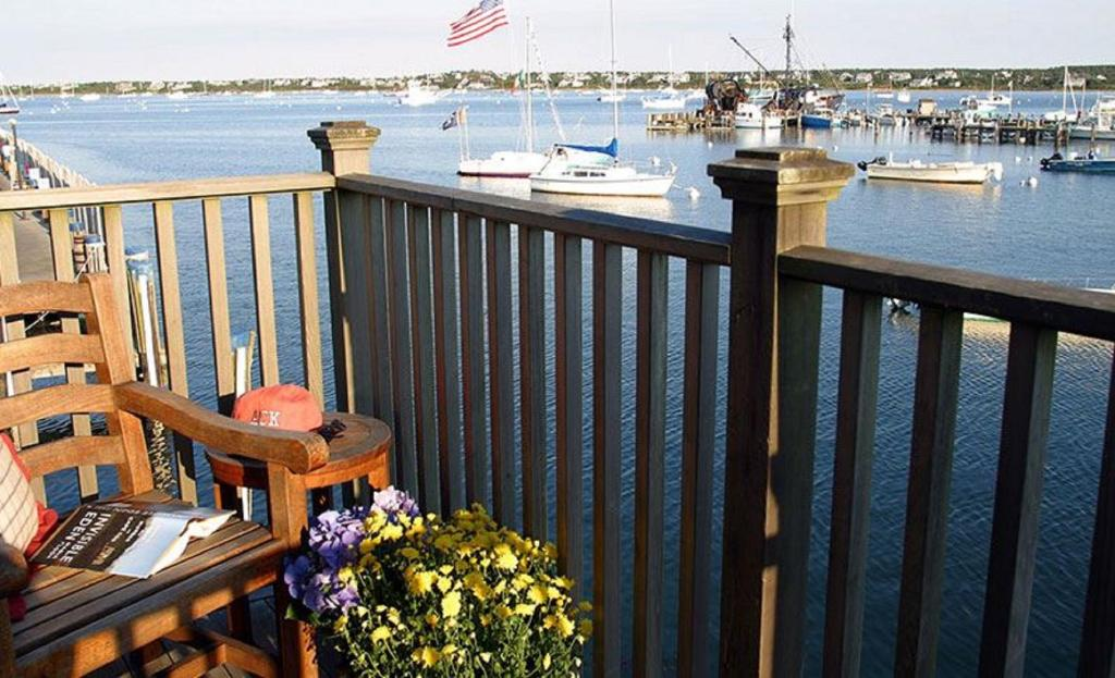 The Cottages Amp Lofts Nantucket Book Your Hotel With