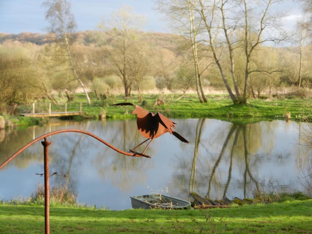 Design le jardin sauvage maintenay reims 21 le sauvage movies catherine - Jardin de catherine reims ...