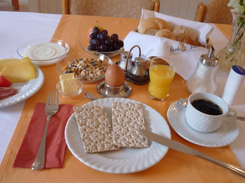 Brauhaus hotel bad arolsen viamichelin informatie en online reserveren - Dining barokke ...