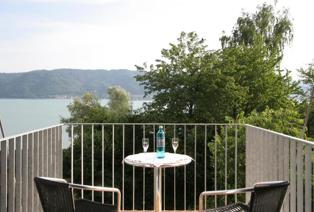 Bodenseehotel immengarten singen online booking for Bodenseehotel immengarten