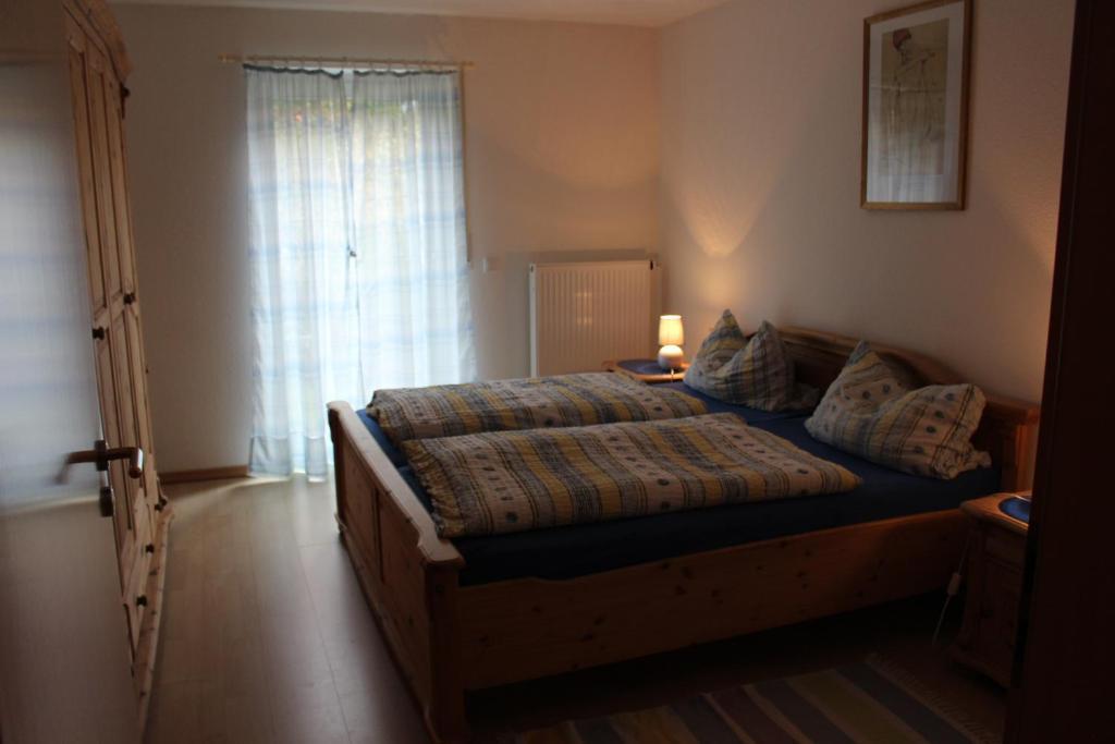 Hotels In Rinnthal Deutschland