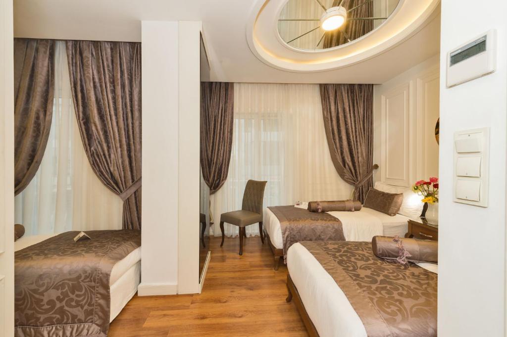 Darkmen hotel 2 istanbul informationen und buchungen for Darkmen hotel istanbul