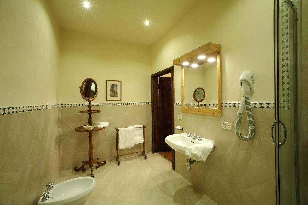 Chambres d 39 h tes rovezzano b b chambres d 39 h tes florence for Chambre d hote florence