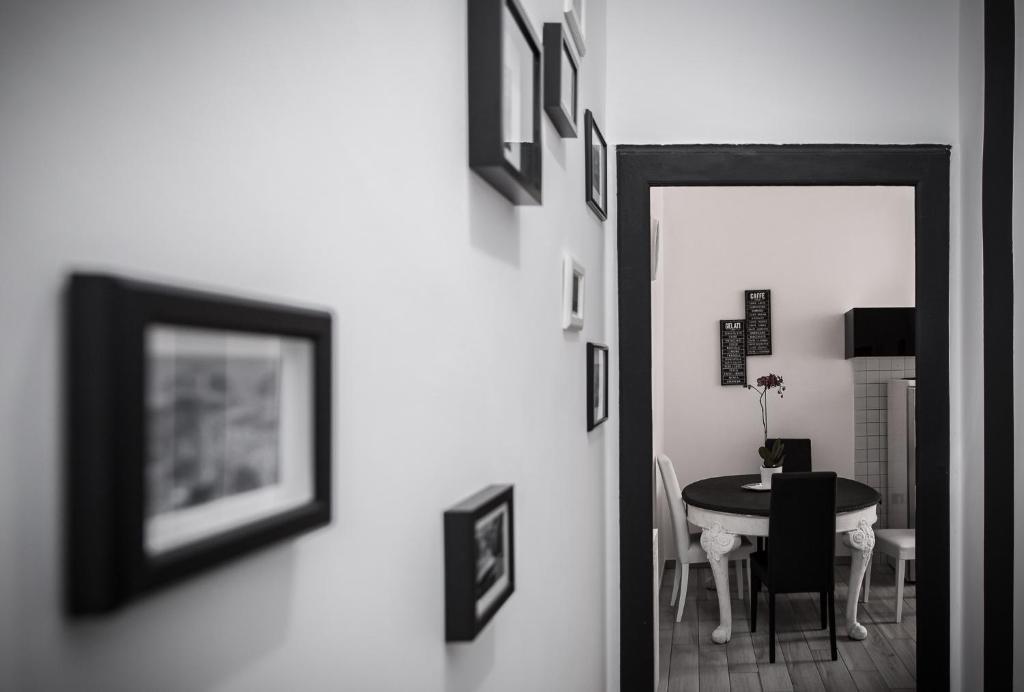 Porta pia 167 guest house rom informationen und - Hotel porta pia roma ...