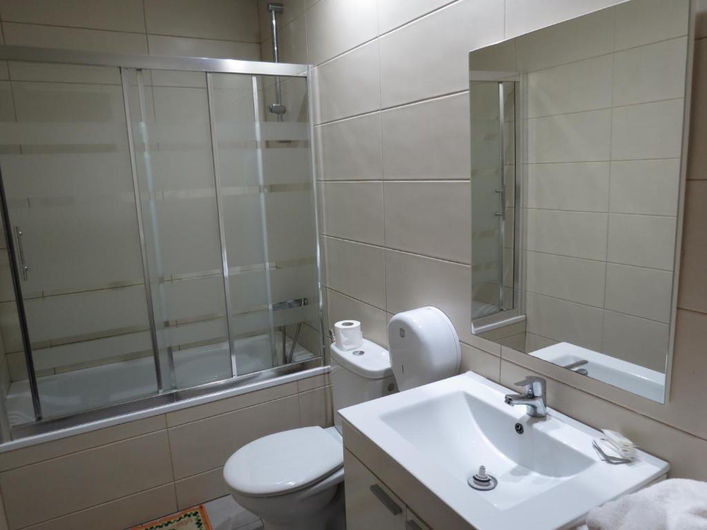 Hotel Nou Raval Barcelone
