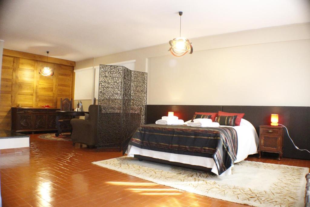 Chambres d 39 h tes sevenhouse chambres d 39 h tes porto - Chambres d hotes porto portugal ...