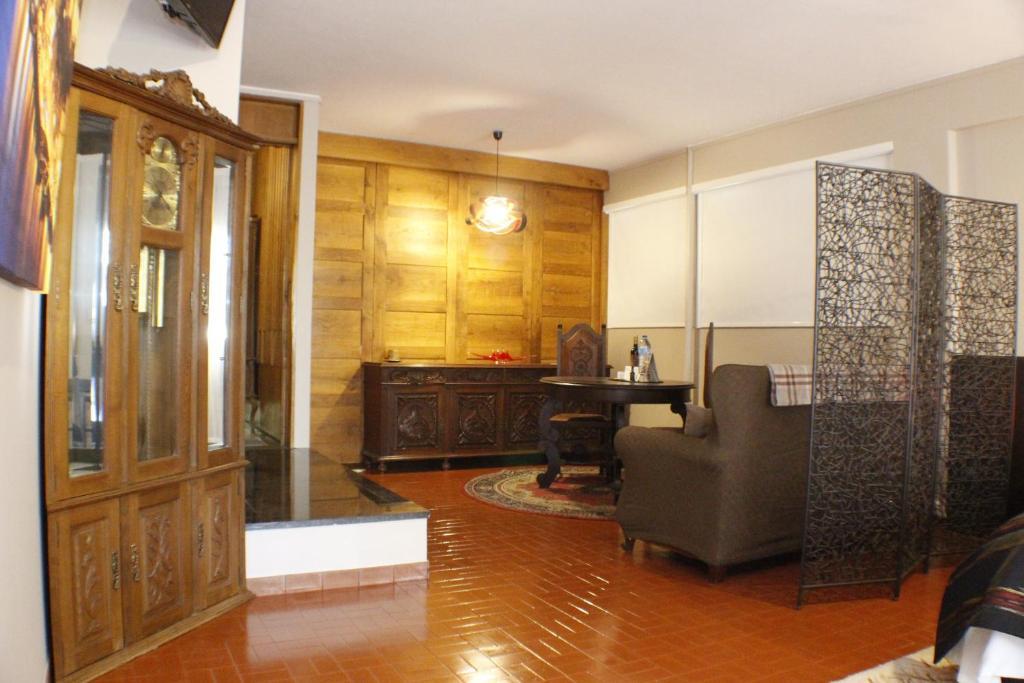Chambres d 39 h tes sevenhouse chambres d 39 h tes porto portugal - Chambre d hote porto portugal ...