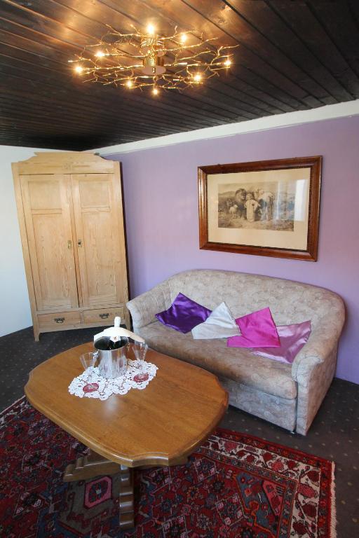 Hotel an de marspoort wesel informationen und for Hotels xanten