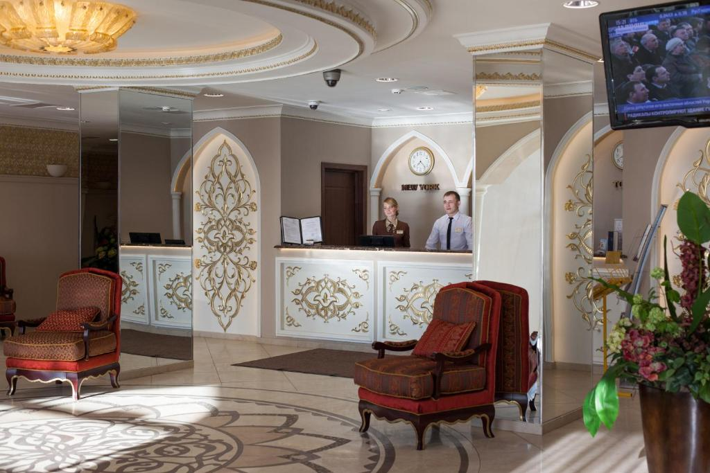 казань отель биляр цены сообщает ВДТВ