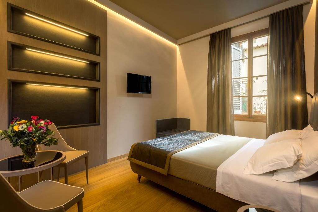 Chambres d 39 h tes soggiorno campos chambres d 39 h tes florence for Chambre d hote florence