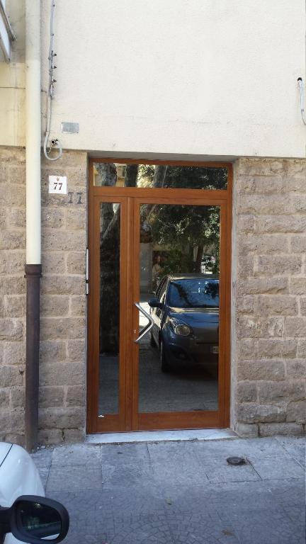 B b alghero republic r servation gratuite sur viamichelin for Giovanni carrelage bruxelles