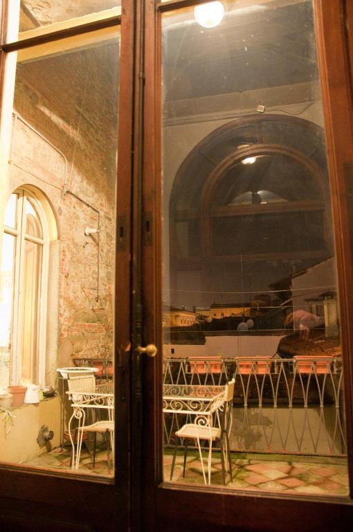 B b canto alla porta vecchia pistoia informationen und - B b canto alla porta vecchia pistoia ...