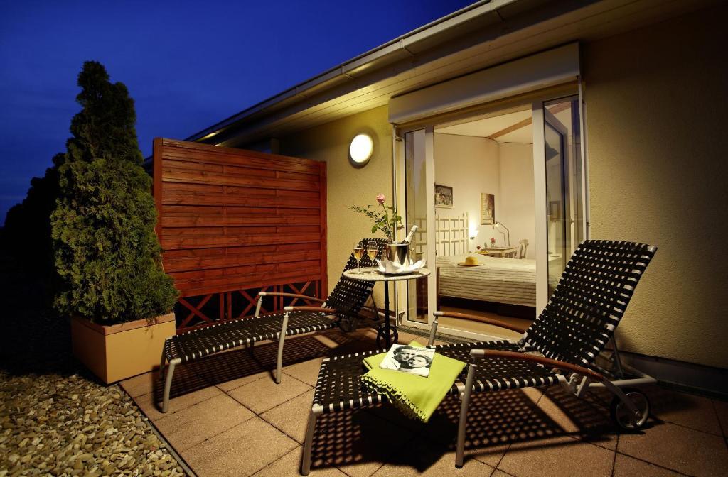clarion hotel hirschen freiburg umkirch informationen und buchungen online viamichelin. Black Bedroom Furniture Sets. Home Design Ideas