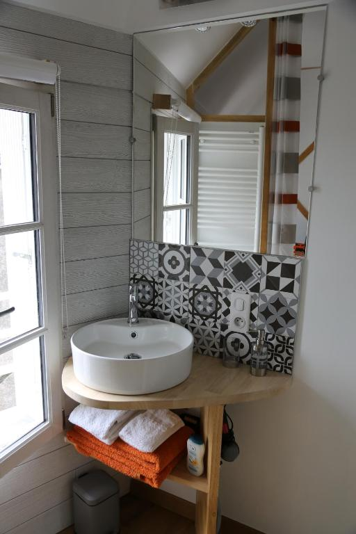 appartement loire escale locations de vacances ancenis. Black Bedroom Furniture Sets. Home Design Ideas
