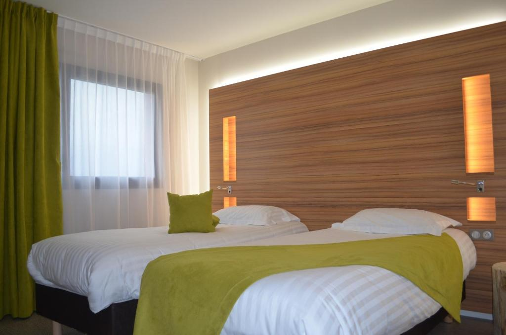 brit hotel saint brieuc pl rin pl rin book your hotel. Black Bedroom Furniture Sets. Home Design Ideas