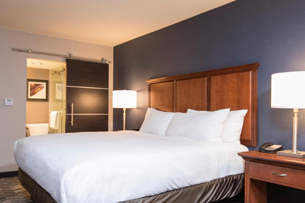 Doubletree by hilton schenectady schenectady for 100 nott terrace schenectady ny