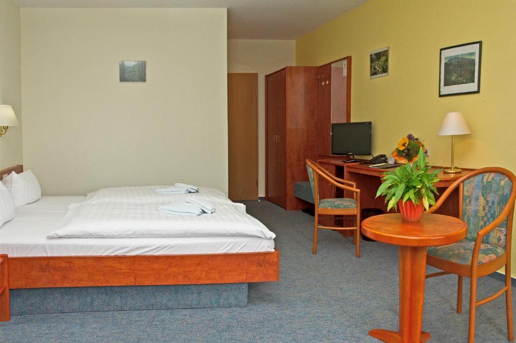 Www Hotel Brotterode