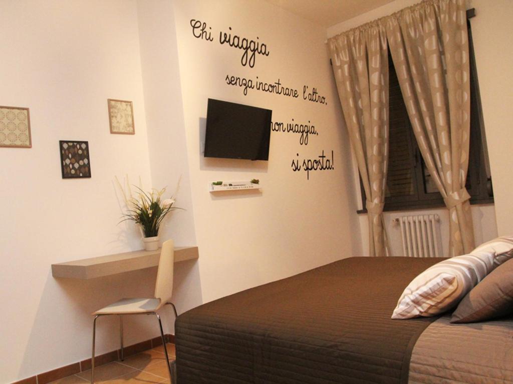 Dormi a roma r servation gratuite sur viamichelin - Hotel damaso roma ...