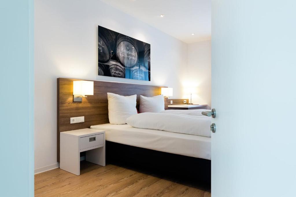 Www Hotel Schlafgut De