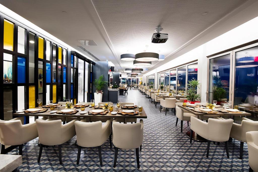 Divan mersin mersin book your hotel with viamichelin for Divan hotel mersin