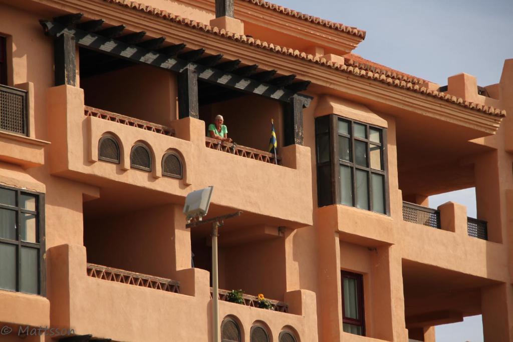 Apartamentos tur sticos spiritmar el ejido book your - Apartamentos turisticos cordoba espana ...