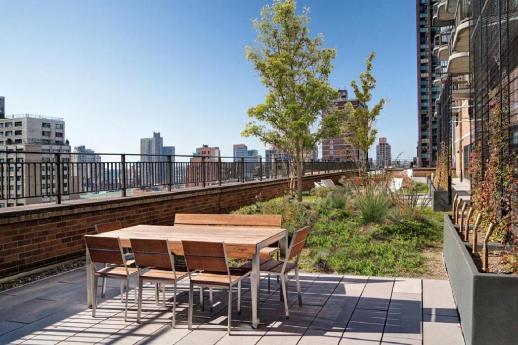 holiday apartment rentals new york city home decor laux us