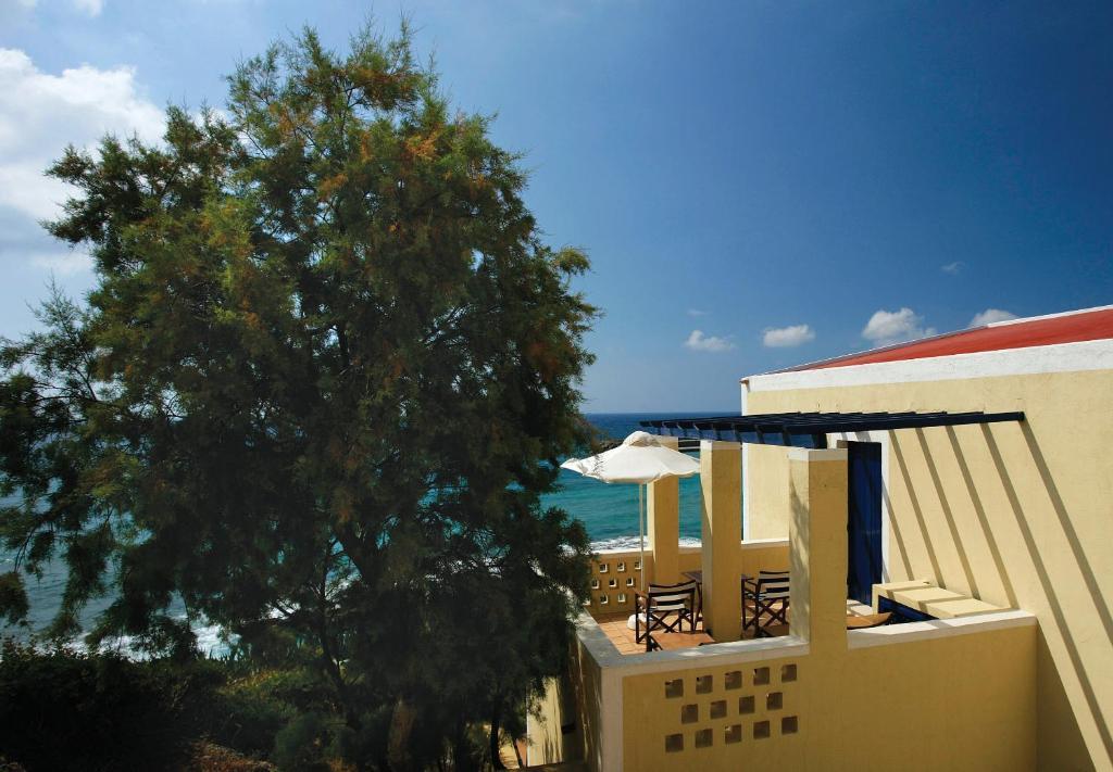 Kalimera Kriti Hotel Village Resort