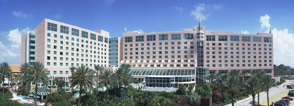 Moody Gardens Hotel Spa And Convention Center Galveston Book Your Hotel With Viamichelin
