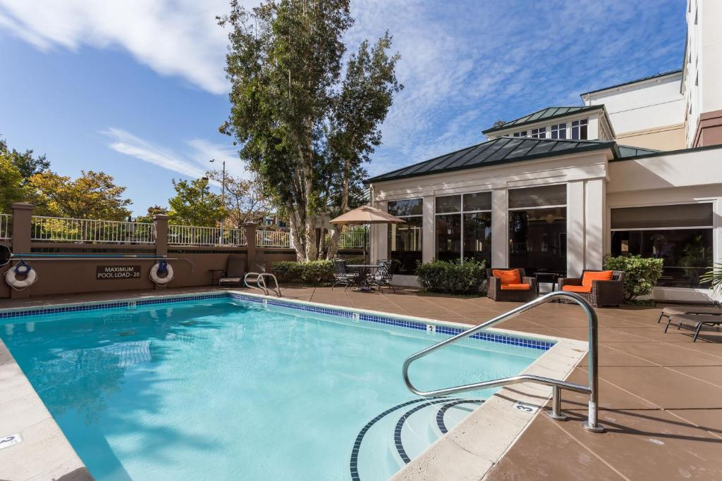 Online Hotels Booking Sites In Foster City Ca