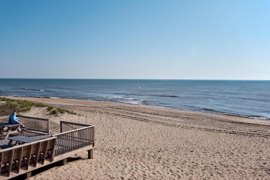 Dunk Island Holidays: Ramada Hotel Virginia Beach.Map Of Ramada Inn Southeast