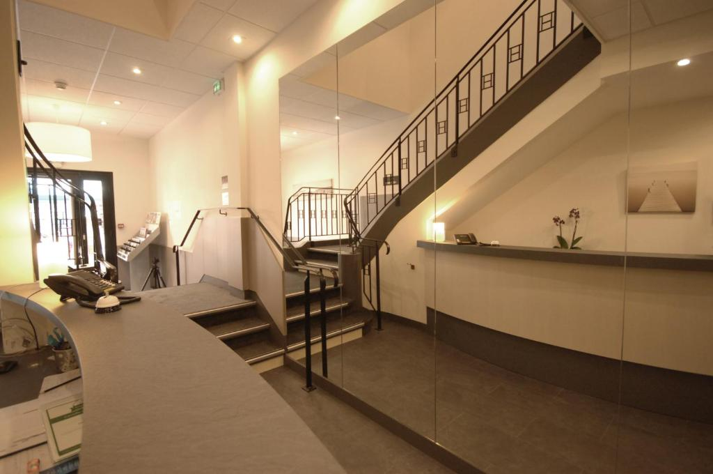 la pergola d 39 arcachon r servation gratuite sur viamichelin. Black Bedroom Furniture Sets. Home Design Ideas